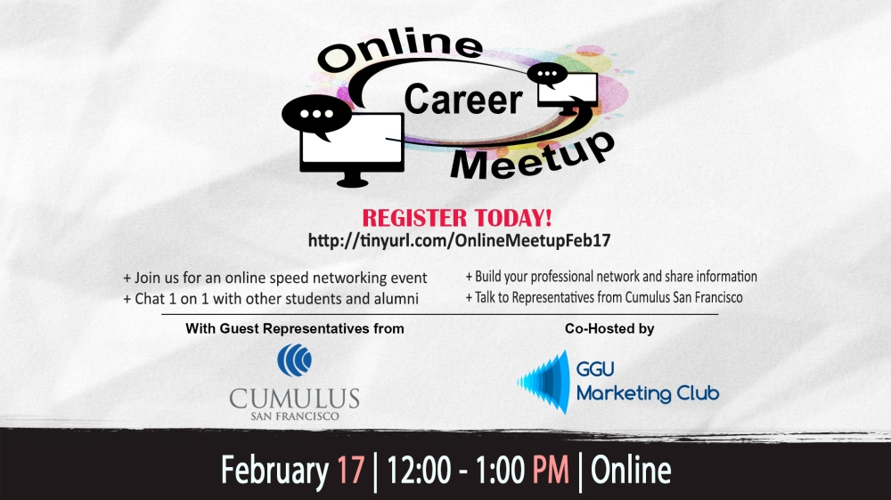 online-career-meetup-ds-2-17-17