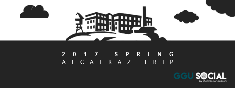 Alcatraz Trip_NB