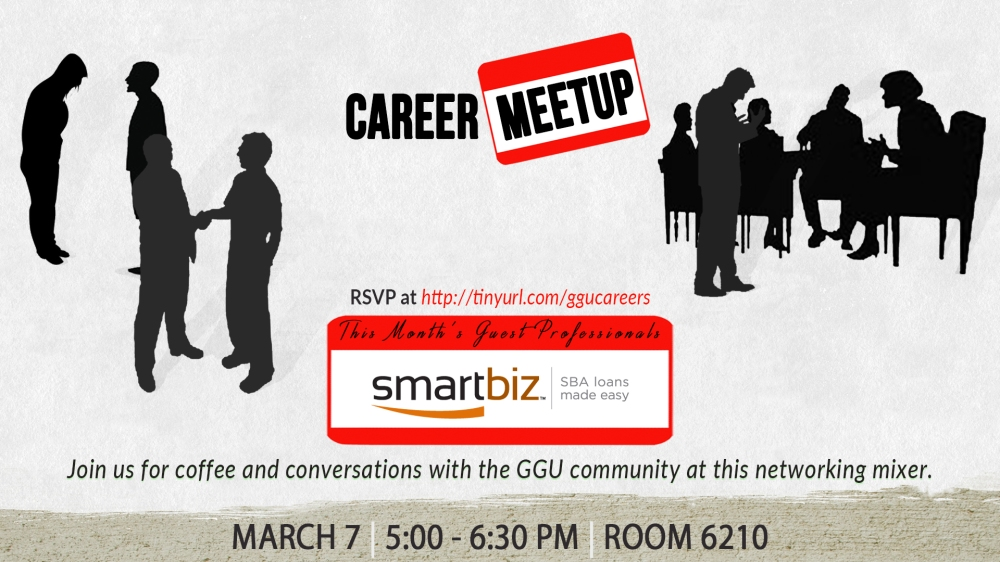 career-meetup-march-ds