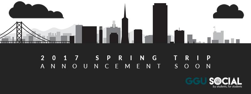 news-banner_spring-trip