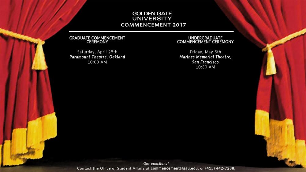 Commencement Ceremony DS_PR