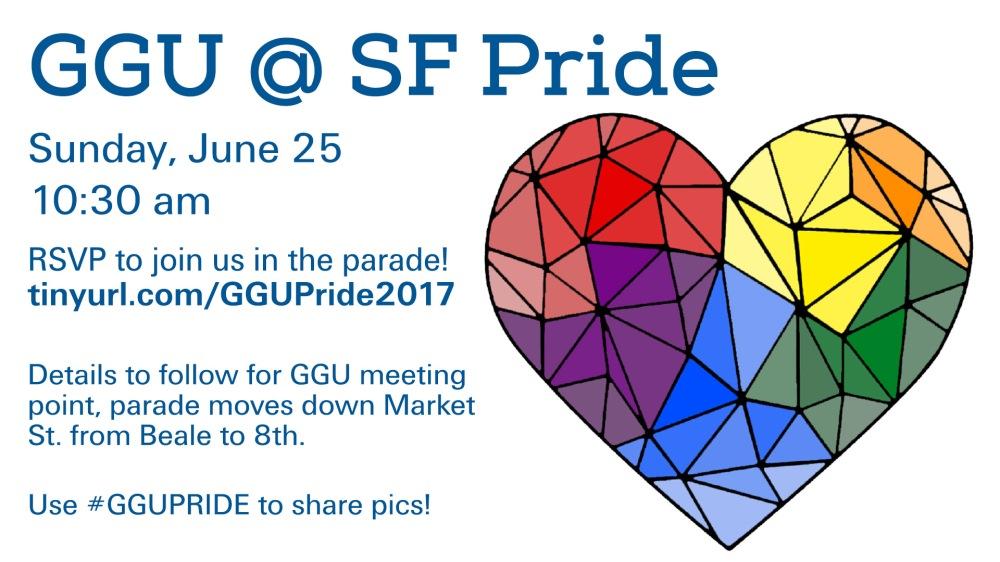 ggu-pride-digital