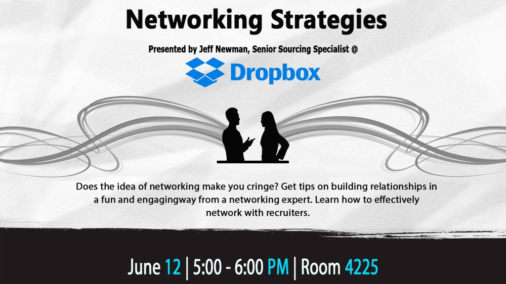 Networking Strategies DS (6.12.17)