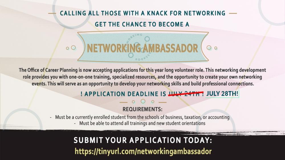 Networking Ambassador Application copy.jpg