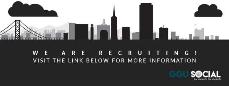 News Banner_Recruit