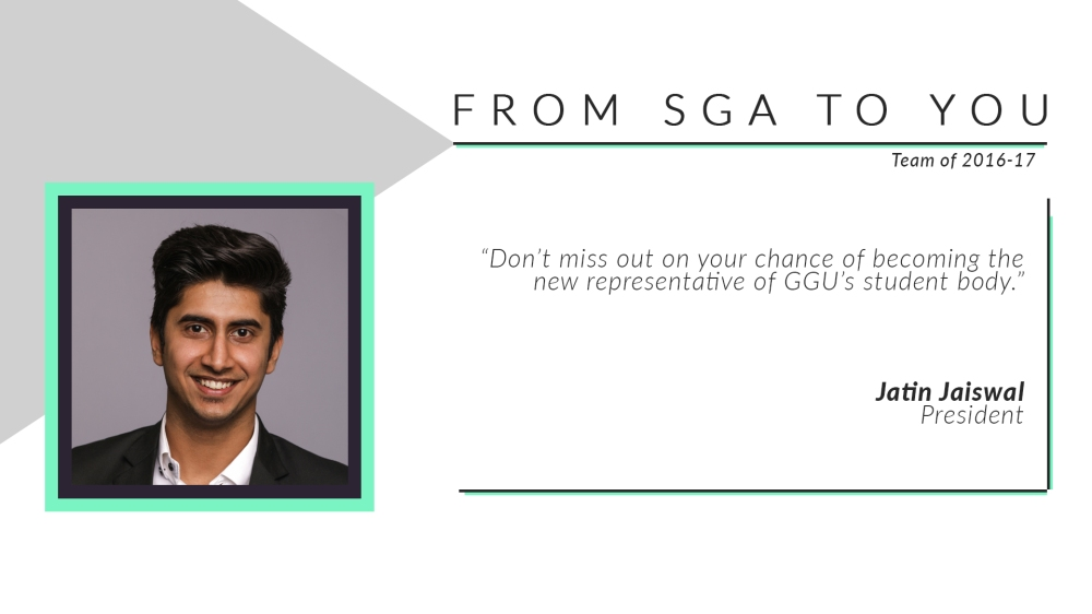 SGA Messages_Jatin.jpg