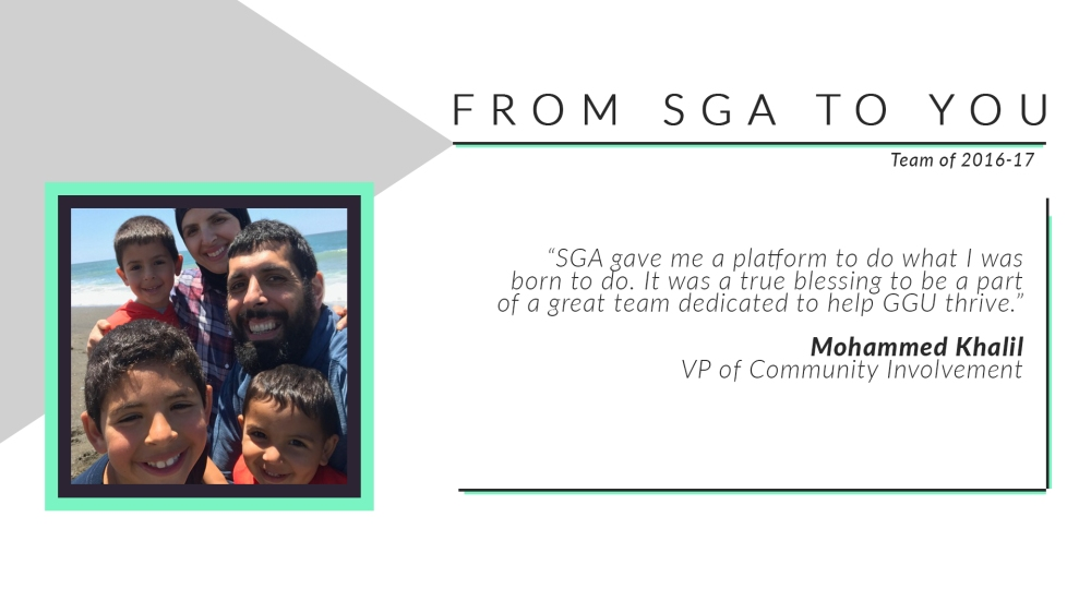 SGA Messages_Mohammed.jpg