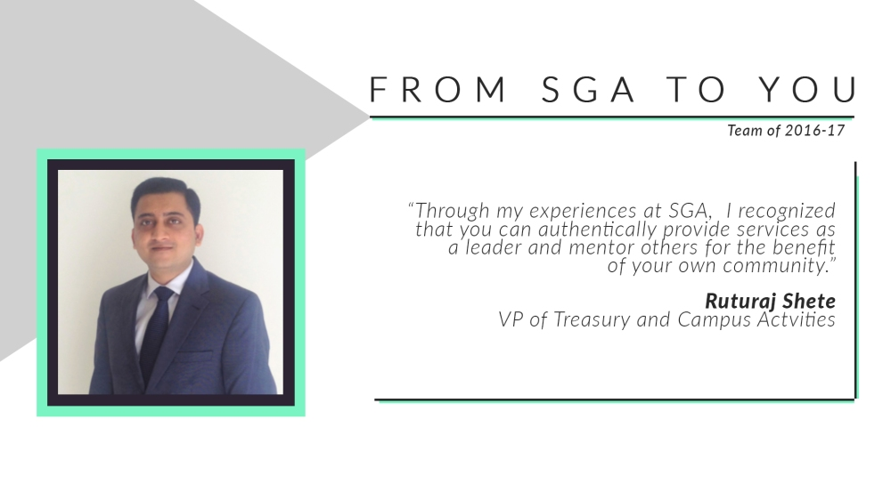 SGA Messages_Ruturaj.jpg