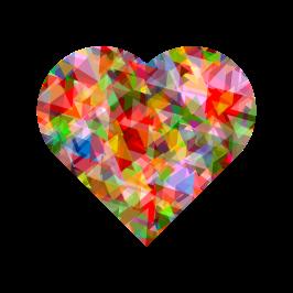 heart-2670685