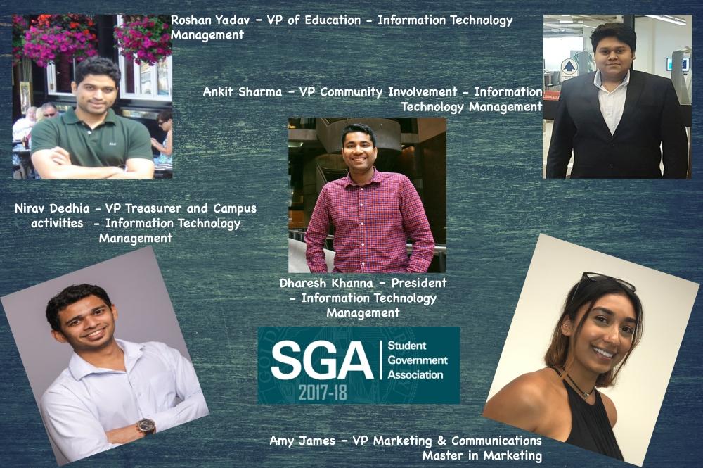 SGA 2017-18.jpg