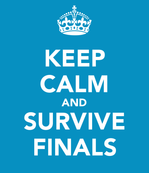 keep-calm-and-survive-finals