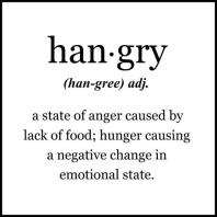 Hangry-1