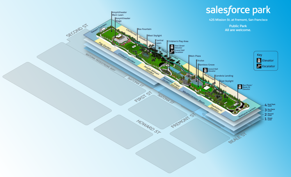 Salesforce_Transit_Center_ParkMap_Website_blue-1